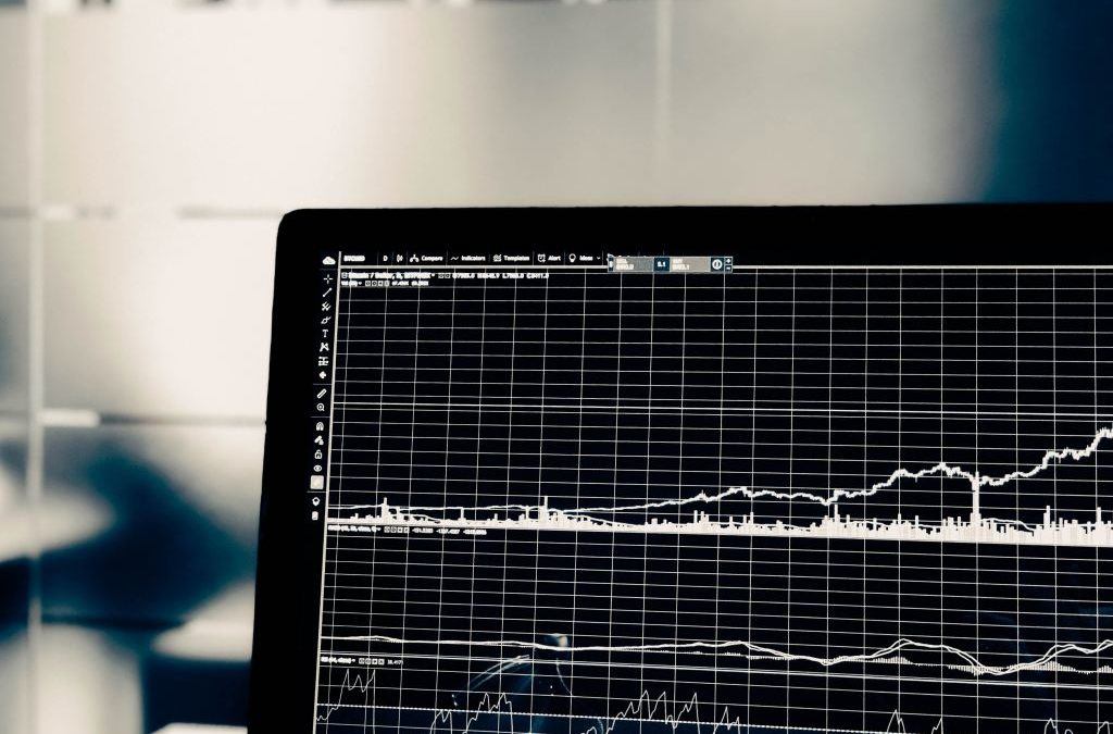 Market Volatility: Is This Time Different? – What's On Your Mind? – November 2018 Edition