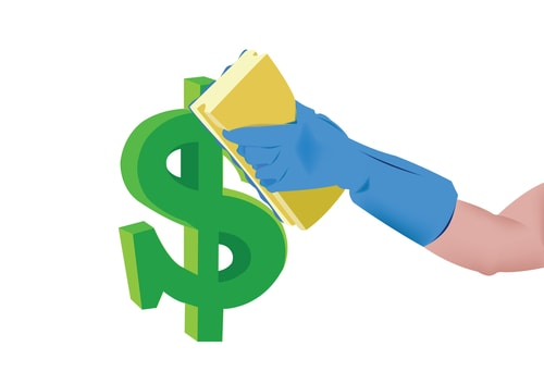 Spring has Sprung: Time for Cleaning up Your Finances Part 2