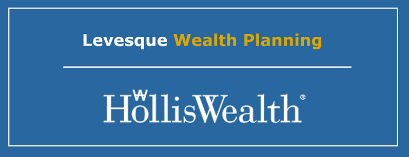 Levesque Wealth Planning
